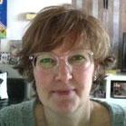 Review wordpress cursus opleiding