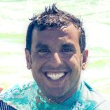Karim C