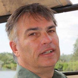Thijs Hermans