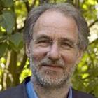 Prof. J.J. Jonker