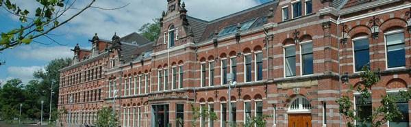 Cursus WordPress Amsterdam