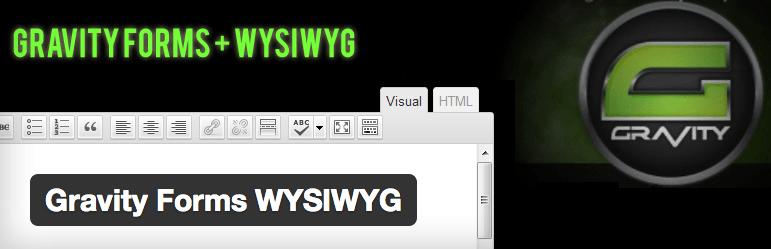 adminimize wordpress plugin
