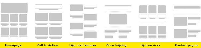 cursuswp-design-layout-voorbeeld