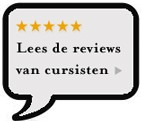reviews-cursus-wordpress