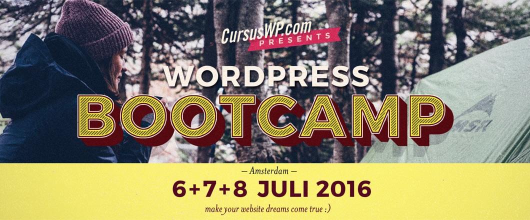 wordpress-bootcamp-cursus-training1606