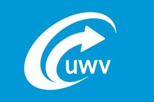 Uwv-logo-uwv-scholingsvoucher-cursus-wordpress