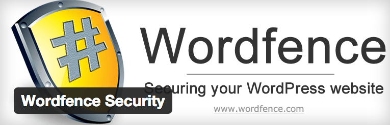 wordfence-wordpress-beveiliging-plugin