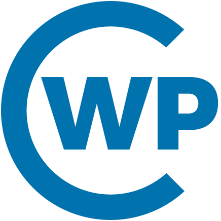 cursus-wordpress