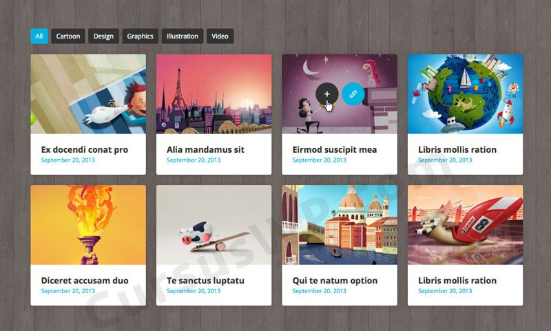 goportfolio-go-portfolio-gallery-wordpress-plugin01