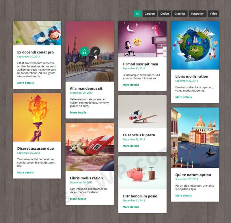 goportfolio-go-portfolio-gallery-wordpress-plugin02
