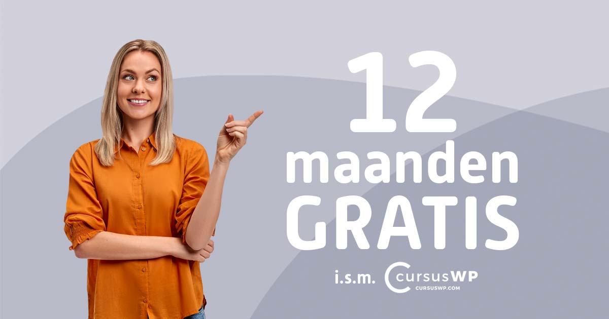 e-Boekhouden.nl gratis boekhoudprogramma urenregistratie