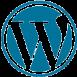 logo-wordpress-120x122px
