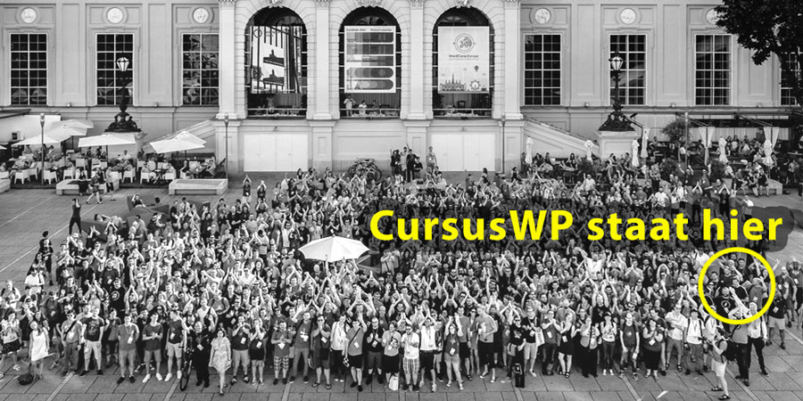wordcamp-europe-cursuswp-12-group