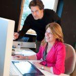 wordpress training cursus-trainer-expert-belgie antwerpen vlaanderen